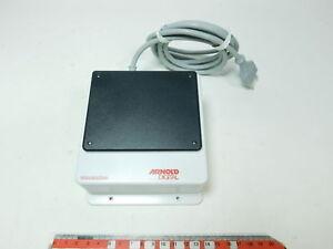 BD909-2-Maerklin-Arnold-digital-H0-AC-6002-Transformator-Trafo-220-V-52-VA-NEUW