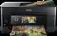Epson-Expression-Premium-XP-7100-Print-Scan-Copy-Wi-Fi-Printer thumbnail 1