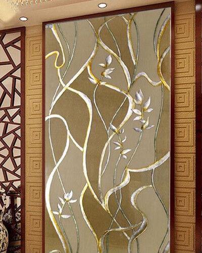 3D Kunst bluemenmuster 8 Tapete Wandgemälde Tapete Tapeten Bild Familie DE Summer
