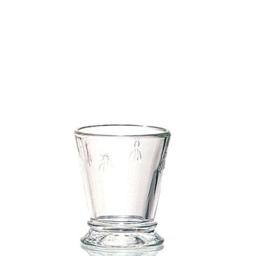 La Rochre Schnapsglas Abeille