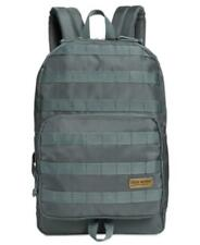 378bf85e08c Herschel Supply Co. Heritage Backpack Chai tan Synthetic Leather for ...