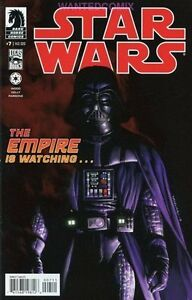 STAR WARS #10 NEW DARK HORSE 2013 COMIC BOOK BRIAN WOOD STORM TROOPERS NEW 1