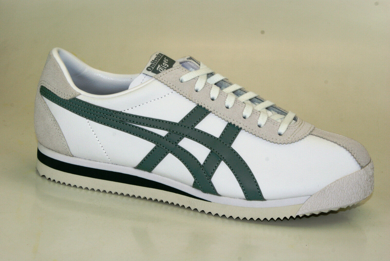 Onitsuka Tiger by Asics Corsair Sneakers shoes Trainers Lace up D7j4l-0196