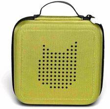 Artikelbild Tonie-Transporter Grün Tonies Tasche NEU OVP