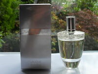 Lalique Fleur De Cristal 100ml Edp Spray Women