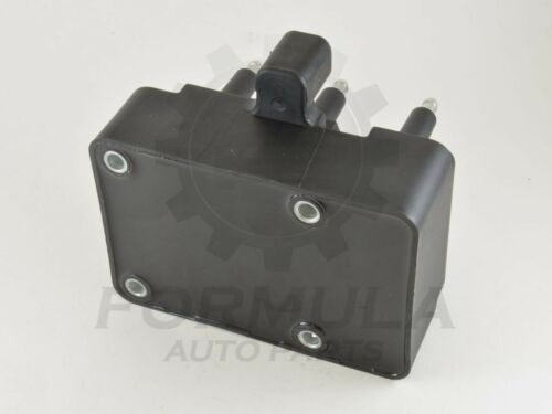 Ignition Coil Formula Auto Parts IGC44 fits 92-96 Dodge Viper 8.0L-V10