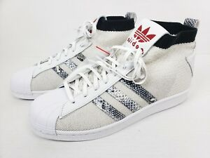 56e44b71b93f NEW adidas Originals UA   SONS ULTRA STAR B37111 Mens Casual Shoes ...