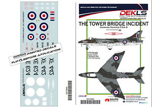 Decals-Hawker-Hunter-034-The-Tower-Bridge-Incident-034-1-72-Scale