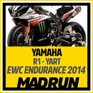 Kit-Adesivi-Yamaha-R1-Team-YART-2014-EWC-Endurance-High-Quality-Decals