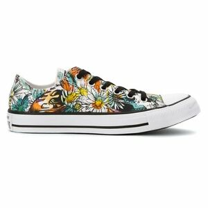 6c423b11e8d4c6 Converse Chuck Taylor All Star Black RebelTeal White Low Top Womens ...