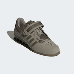 Image is loading Adidas-Adipower-Weight-Lifting-Shoes-Mens-Gym-Trainers- 1a3010aaf