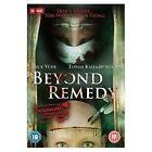 Beyond Remedy (DVD, 2010)