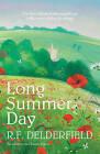 Long Summer Day by R. F. Delderfield (Paperback, 2007)
