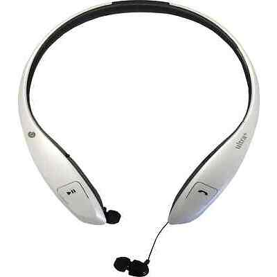 Bluetooth Wireless Headset Stereo Headphone Earphone Sport Universal Handsfree