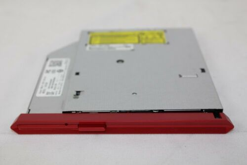 Genuine Asus G20AJ-B09 Optical Drive 17604-00012000