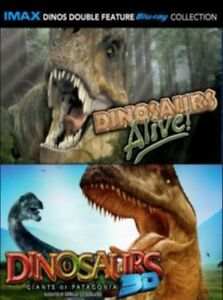 Nuovo-Dinosaurs-Giants-Of-Patagonia-Dinosaurs-Alive-3d-Blu-Ray