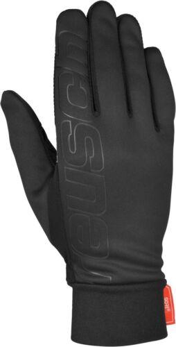 Reusch Hike /& Ride Windstopper Unisex Winter Handschuhe