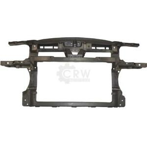 Front-mascara-frontgerust-schlostrager-VW-Caddy-II-ano-04-10-Touran-1t1-ano-03-06