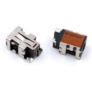 1x-NEW-for-HP-Probook-650-G2-640-G2-DC-power-jack-charging-port-socket-connector