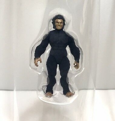 "Marvel Legends MOON BOY Figure SDCC Collector's Vault 3.75"" Scale Ka-Zar"