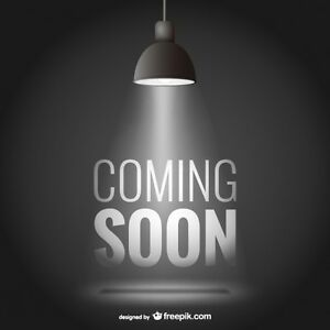 TRACK-LIGHTING-FOR-YOUR-HOME-Test-Coming-Soon