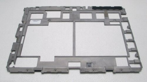 """Genuine Mid Frame Chasis for 10.1/"""" Asus Transformer Pad Tablet TF300T"""