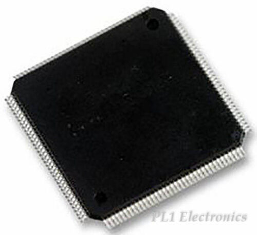 arm9 32bit lqfp-144 NXP lpc2929fbd144,551 ATMEGA 125