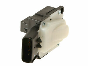 For-2005-2007-Jeep-Grand-Cherokee-Ignition-Switch-Dorman-27945NR-2006