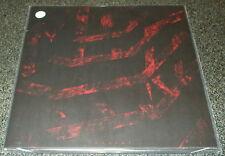 NIHILL-VERDERF-2014 DIEHARD WHITE VINYL 2xLP+CD-DODECAHEDRON-100 COPIES ONLY-NEW