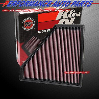 QSC Outside Exterior Chrome Door Handle Set FL FR RL RR for Kia Sportage 05-10