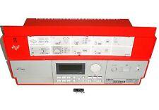 Viessmann Vitotronic 200 KW5 - 7186317 Heizungsregelung Kesselsteuerung 7186 317