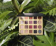 Tarte tarteist PRO Amazonian clay  Eyeshadow Palette palette 20 color Shadows