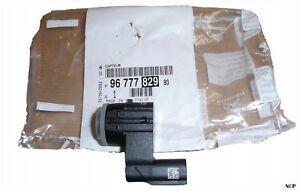 New PDC Parking Sensor Parking Distance Control System For Citroen C4 Peugeot 2008 3008 308 5008 9675202477XT 0263013215