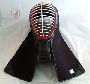 Kendo Mask Helmet MEN Martial Arts Size 68cm