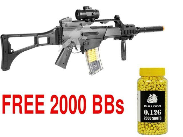 M85p bb gun
