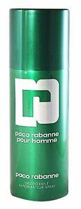 Paco-Rabanne-Pour-Homme-Desodorante-Spray-150-Ml