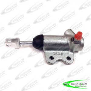 MGF MG TF Clutch Slave Cylinder OE Quality