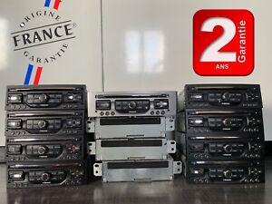 Reparation-Autoradio-Rt6-Rneg2-Peugeot-Citroen-Garantie-2ans