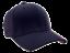 Basecap-Cap-original-FLEXFIT-Caps-Flex-Fit-Baseball-Muetze-Auswahl-NEU Indexbild 3