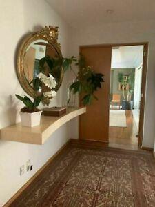 Casa en Renta Bosque de las Lomas $8500 USD !!!