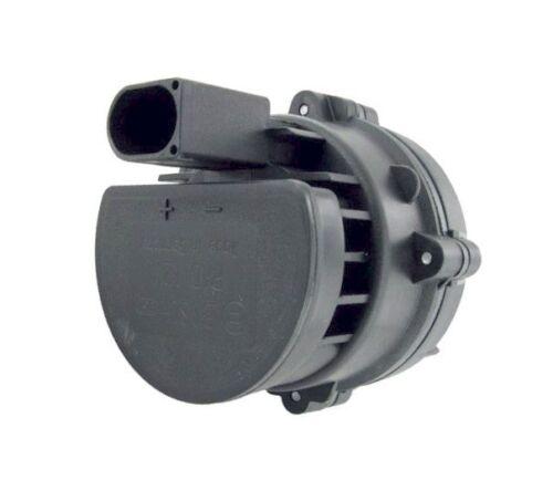 Bosch Circulation Supplémentaire Stationnement Pompe à Eau Mercedes Sprinter //