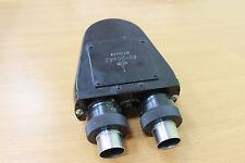LOMO Microscope Binocular Head AU-26 #2