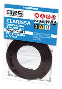 guarnizione-magnetica-tondino-200cm-per-zanzariera-Irs-Clarissa-finestre-porte