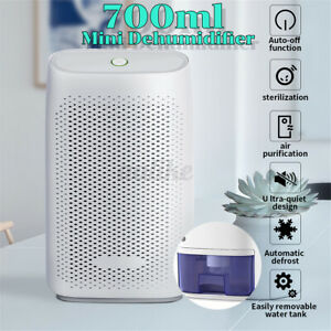 700ml-23W-Air-Household-Moisture-Absorber-Portable-Electric-Mini-Dehumidifier