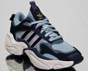 Grey Black Blue Lifestyle Shoes EF8996