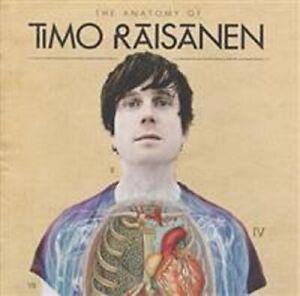Timo-Raisanen-034-The-Anatomy-of-Timo-Raisanen-034-2010-CD-Album