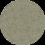 Hemway-Ultra-Sparkle-Glitter-Flake-Decorative-Wine-Glass-Craft-Powder-Colours thumbnail 203