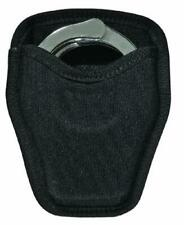 Bianchi 8034 Open Cuff Case