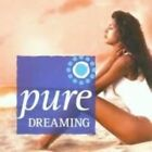 Pure Dreaming 0767715081723 by Kevin Kendle CD