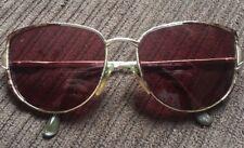 a2686c86de5605 item 5 Vintage L AMY Gayle X841 80 s Womens Eyeglasses Sunglasses Frame  57▫16 135 -Vintage L AMY Gayle X841 80 s Womens Eyeglasses Sunglasses Frame  57▫16 ...